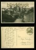 BAUTZEN sw-Foto-AK Teilansicht 1933 (d6438)