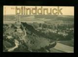 SAALECK sw-AK Blick auf Ruine und Dorf Saaleck ungebraucht (d6163)