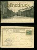 HERNÖSAND sw-AK Storgatan 1906 (a2059)