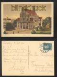 ALTÖTTING farb-AK Basilia St. Anna 1931 (d0237)